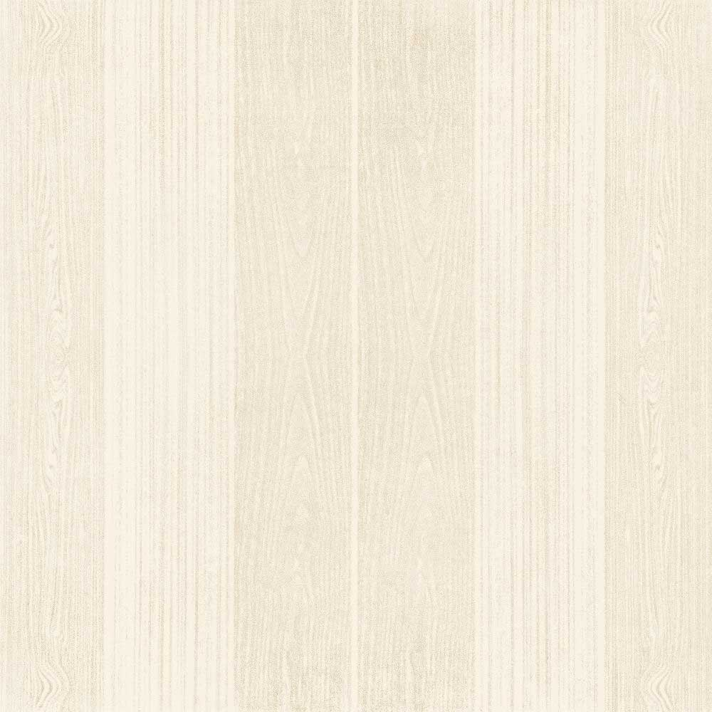 Porcelain polished ceramic digital vitrified tiles porcelain polished ceramic digital vitrified tiles manufacturers in morbi india dailygadgetfo Image collections